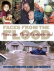 Faces from the Flood : Hurricane Floyd Remembered - eBook