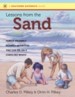 Lessons from the Sand : Family-Friendly Science Activities You Can Do on a Carolina Beach - eBook