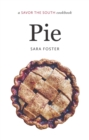 Pie : a Savor the South(R) cookbook - eBook