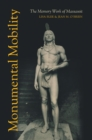 Monumental Mobility : The Memory Work of Massasoit - eBook