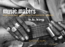 Music Makers : Portraits and Songs from the Roots of America - eBook