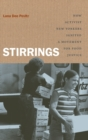 Stirrings : How Activist New Yorkers Ignited a Movement for Food Justice - Book