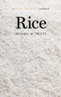 Rice : a Savor the South(R) cookbook