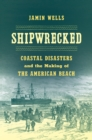 Shipwrecked : Coastal Disasters and the Making of the American Beach - eBook