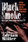 Black Smoke : African Americans and the United States of Barbecue
