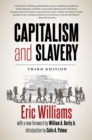 Capitalism and Slavery, Third Edition - eBook