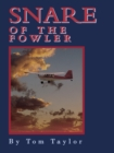 Snare of the Fowler - eBook