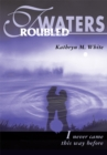 Troubled Waters : I Never Came This Way Before - eBook