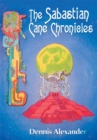 The Sabastian Cane Chronicles - eBook