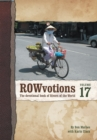 Rowvotions Volume 17 : The Devotional Book of Rivers of the World - eBook