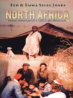 North Africa : Tunisian Adventure on a 150Cc Bsa Motorcycle - eBook