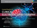 Current Practice of Clinical Electroencephalography - eBook