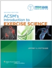 ACSM's Introduction to Exercise Science - eBook