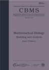 Mathematical Biology - eBook