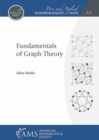 Fundamentals of Graph Theory - Book