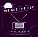 We Are the BBC - eAudiobook