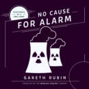 No Cause for Alarm - eAudiobook