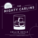 The Mighty Carlins - eAudiobook