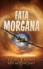 Fata Morgana - eBook