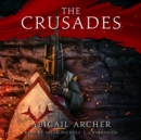 The Crusades - eAudiobook