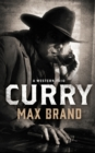 Curry - eBook