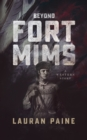 Beyond Fort Mims - eBook