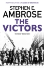 The Victors : The Men of  WWII - eBook