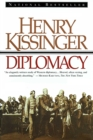 Diplomacy - eBook