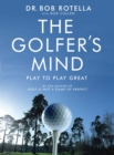 The Golfer's Mind - eBook