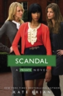 Scandal - eBook