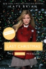 Last Christmas : The Private  Prequel - eBook
