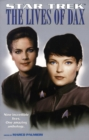 The Lives Of Dax : Star Trek All Series/deep Space Nine - eBook