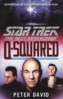Star Trek: Q Squared - eBook