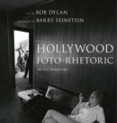 Hollywood Foto-Rhetoric : The Lost Manuscript - eBook