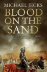Blood on the Sand - Book