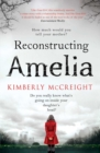 Reconstructing Amelia : A gripping and shocking mystery about a mother discovering her daughter's secrets - eBook