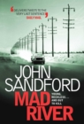 Mad River - eBook