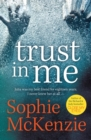 Trust in Me - eBook
