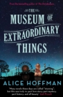 The Museum of Extraordinary Things - eBook