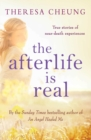 The Afterlife is Real - eBook