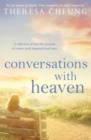 Conversations with Heaven - eBook