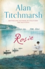 Rosie : A deliciously entertaining novel about family and love - eBook