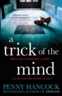 A Trick of the Mind - eBook