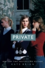 Private - eBook