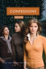 Confessions : A Private novel - eBook