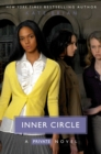 Inner Circle : A Private novel - eBook