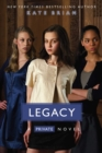 Legacy : A Private novel - eBook