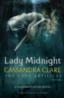 Lady Midnight - Book