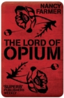 Lord of Opium - eBook