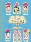 Violet and the Smugglers - eBook